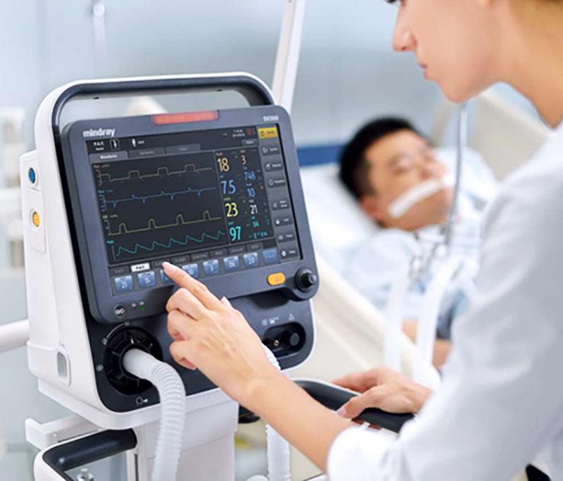 Locação | Agile Med | Equipamentos e Serviços Hospitalares