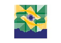 logo anvisa - Contato