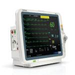 Monitor de paciente iMEC 15 Mindray Medicalway 150x150 - Ventilador Pulmonar UTI SV 600