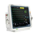 iMEC15 1 150x150 - Oxímetro de Pulso | Monitores de Pacientes | Central de Monitoração