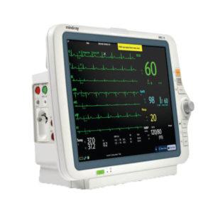 iMEC15 1 300x300 - Monitor de Pacientes IMEC 15