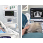 BENEVISION N12 N15 N17 0 150x150 - Monitor de Pacientes BeneVision N12/ N15/ N17