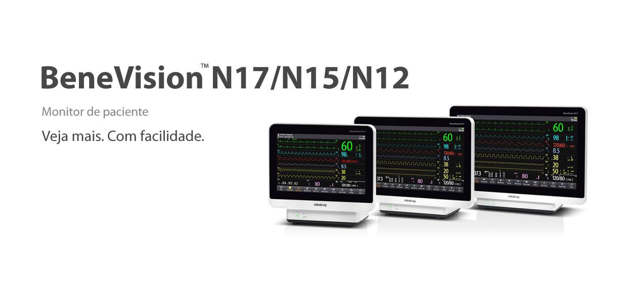 BENEVISION N12 N15 N17 1 - BENEVISION N12 N15 N17_1