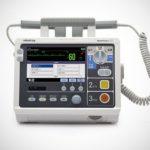 BeneHearet D3 3 150x150 - Cardioversor/ Desfibrilador/ Monitor BeneHeart D3