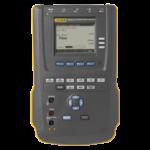 ESA 615 1 150x150 - Analisador de Segurança Elétrica ESA 615