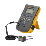 ESA 615 3 150x150 - Analisador de Segurança Elétrica ESA 615