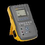 ESA 615 4 150x150 - Simuladores e Analisadores