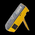ESA 615 5 150x150 - Analisador de Segurança Elétrica ESA 615