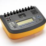 ESA 620 3 150x150 - Analisador de Segurança Elétrica ESA 620