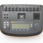 ESA 620 4 150x150 - Analisador de Segurança Elétrica ESA 620