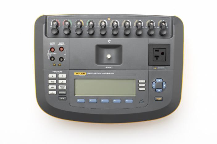 ESA 620 4 - ESA 620 (4)