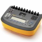 ESA 620 5 150x150 - Simuladores e Analisadores