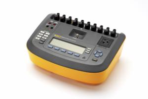 ESA 620 5 300x200 - Simuladores e Analisadores