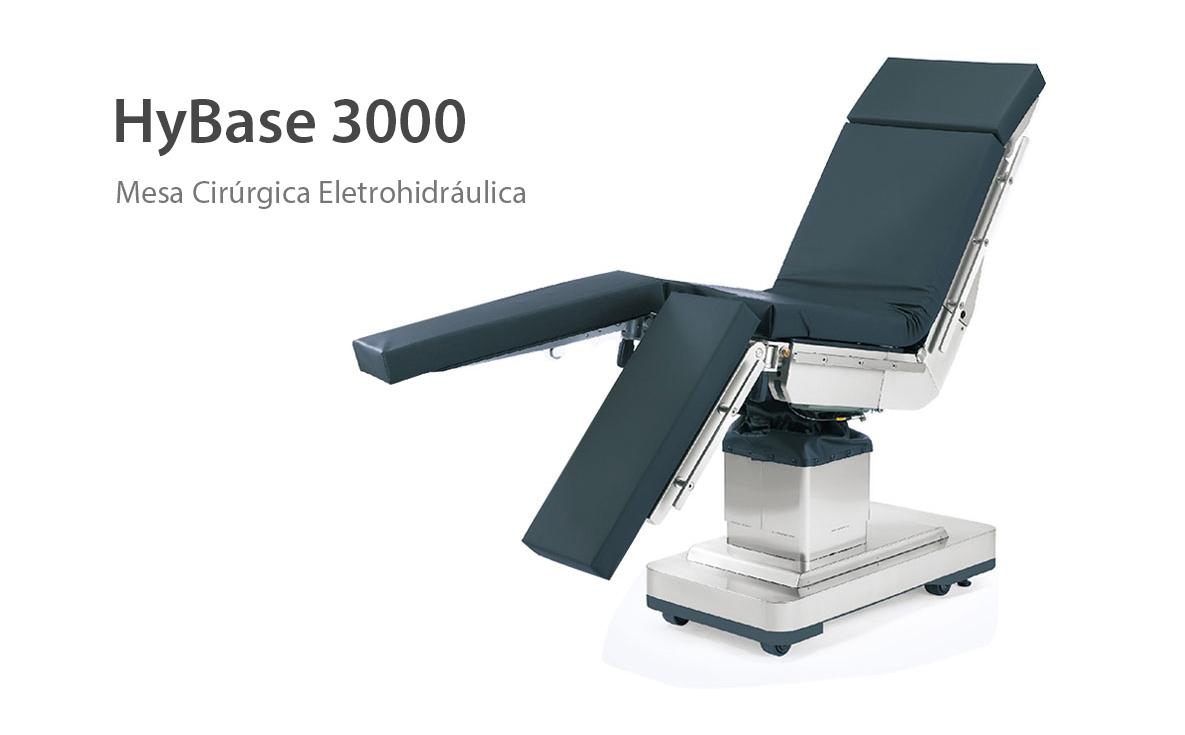 HYBASE 3000 3 - HYBASE 3000_3