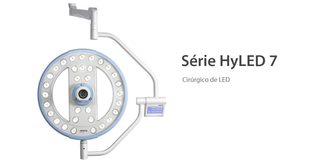 HYLED SERIE 7 4 - HYLED SERIE 7_4