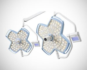 HYLED SERIE 9 3 300x242 - Equipamentos para Centro Cirúrgico