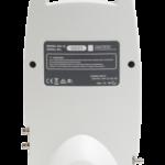 IDA 1S 4 150x150 - Analisador de Bomba de Infusão IDA 1S