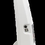 IDA 1S 6 150x150 - Analisador de Bomba de Infusão IDA 1S