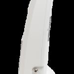 IDA 1S 7 150x150 - Analisador de Bomba de Infusão IDA 1S