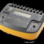 IMPULSE 7000 DP 2 150x150 - Analisador de Desfibrilador e Marca Passo Transcutâneo IMPULSE 7000 DP