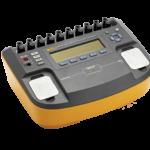 IMPULSE 7000 DP 4 150x150 - Analisador de Desfibrilador e Marca Passo Transcutâneo IMPULSE 7000 DP