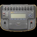 IMPULSE 7000 DP 5 150x150 - Simuladores e Analisadores