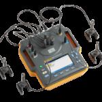 INCU II 1 150x150 - Analisador de Incubadora INCU II