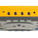 INCU II 4 150x150 - Analisador de Incubadora INCU II