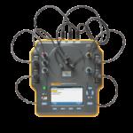 INCU II 5 150x150 - Analisador de Incubadora INCU II