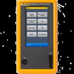 PROSIM 4 1 150x150 - Simuladores e Analisadores