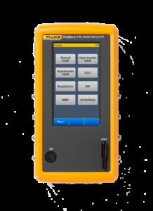 PROSIM 4 1 218x300 - Simuladores e Analisadores