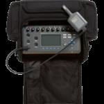 PROSIM 8 3 150x150 - Simulador de Sinais Vitais PROSIM 8