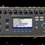 PROSIM 8 4 150x150 - Simulador de Sinais Vitais PROSIM 8