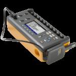 PROSIM 8 5 150x150 - Simuladores e Analisadores