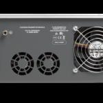 QA ES III 2 150x150 - Analisador de Unidade Eletrocirúrgica QA ES III