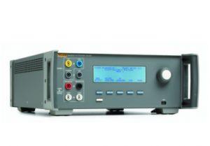 QA ES III 2 300x209 - Simuladores e Analisadores
