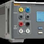 QA ES III 3 150x150 - Analisador de Unidade Eletrocirúrgica QA ES III