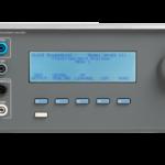QA ES III 4 150x150 - Analisador de Unidade Eletrocirúrgica QA ES III