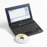 SOFTWARE ANSUR 2 150x150 - Software Ansur