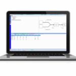SOFTWARE ANSUR 9 150x150 - Software Ansur