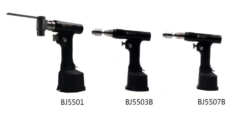 SYSTEM 5500 1 768x378 - Motores Cirúrgicos System 5500