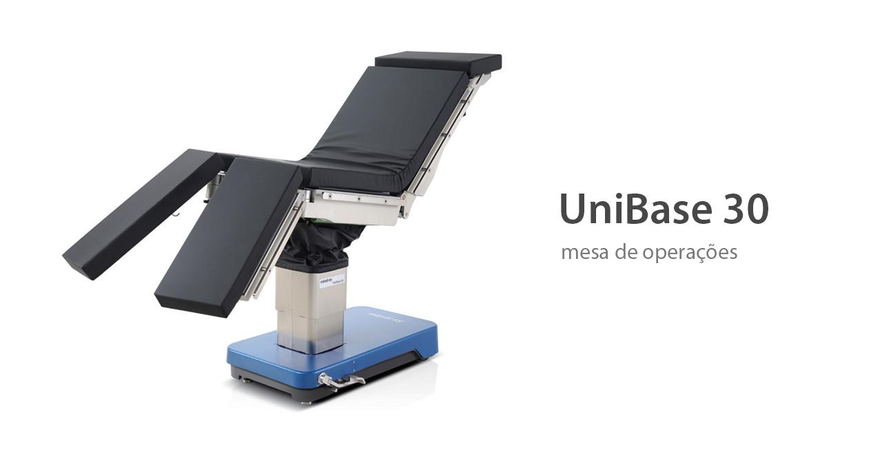 UNIBASE 30 1 - UNIBASE 30_1