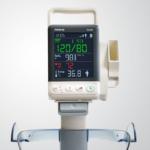 VS 600 150x150 - Monitor de Sinais Vitais VS 600