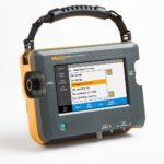 VT 650 1 150x150 - Analisador de Fluxo de Gás VT 650