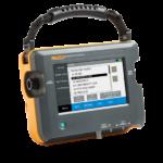 VT 650 1 150x150 - Simuladores e Analisadores