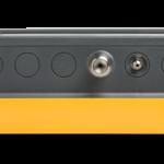 VT 650 3 150x150 - Analisador de Fluxo de Gás VT 650