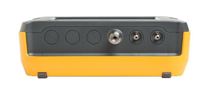 VT 650 3 - VT 650 (3)