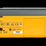 VT 650 4 150x150 - Analisador de Fluxo de Gás VT 650