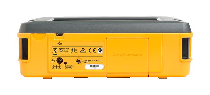 VT 650 4 - VT 650 (4)