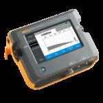 VT 650 5 150x150 - Analisador de Fluxo de Gás VT 650